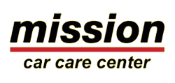 Mission Car Care Center